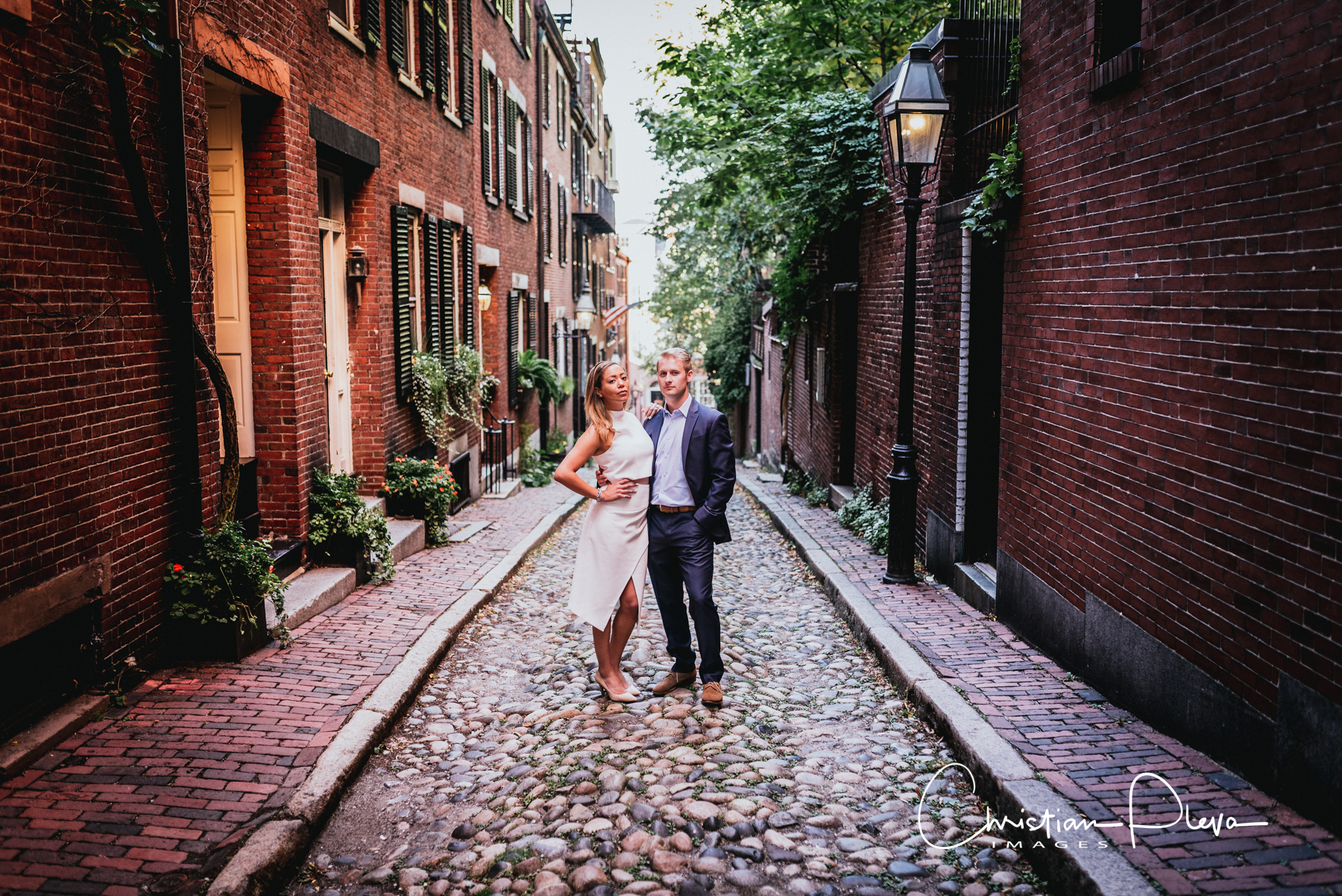 Boston Engagement Photography  A&D-20.jpg