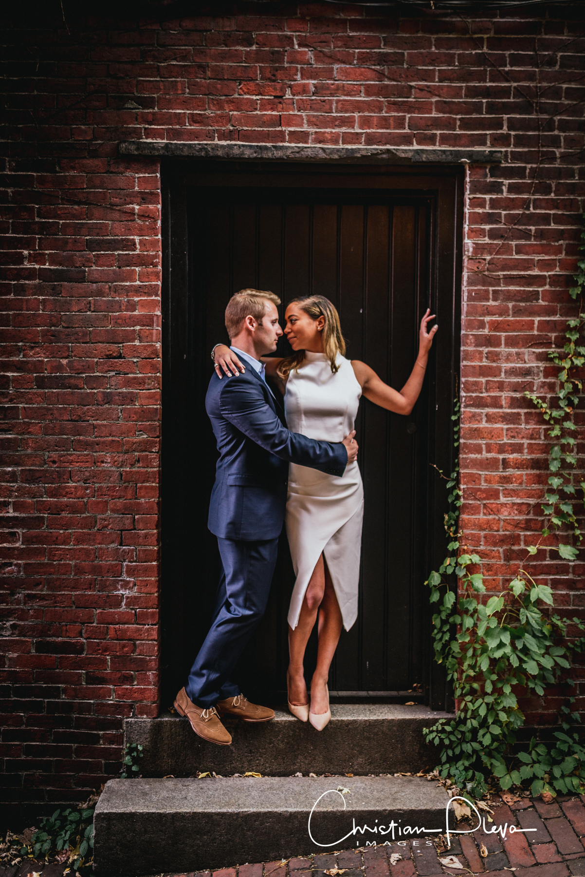 Boston Engagement Photography  A&D-23.jpg