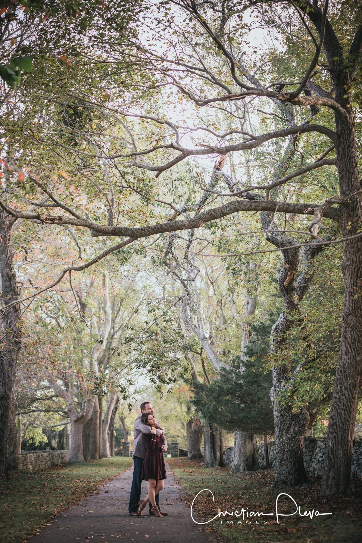 Boston Engagement Photography  S-3.jpg