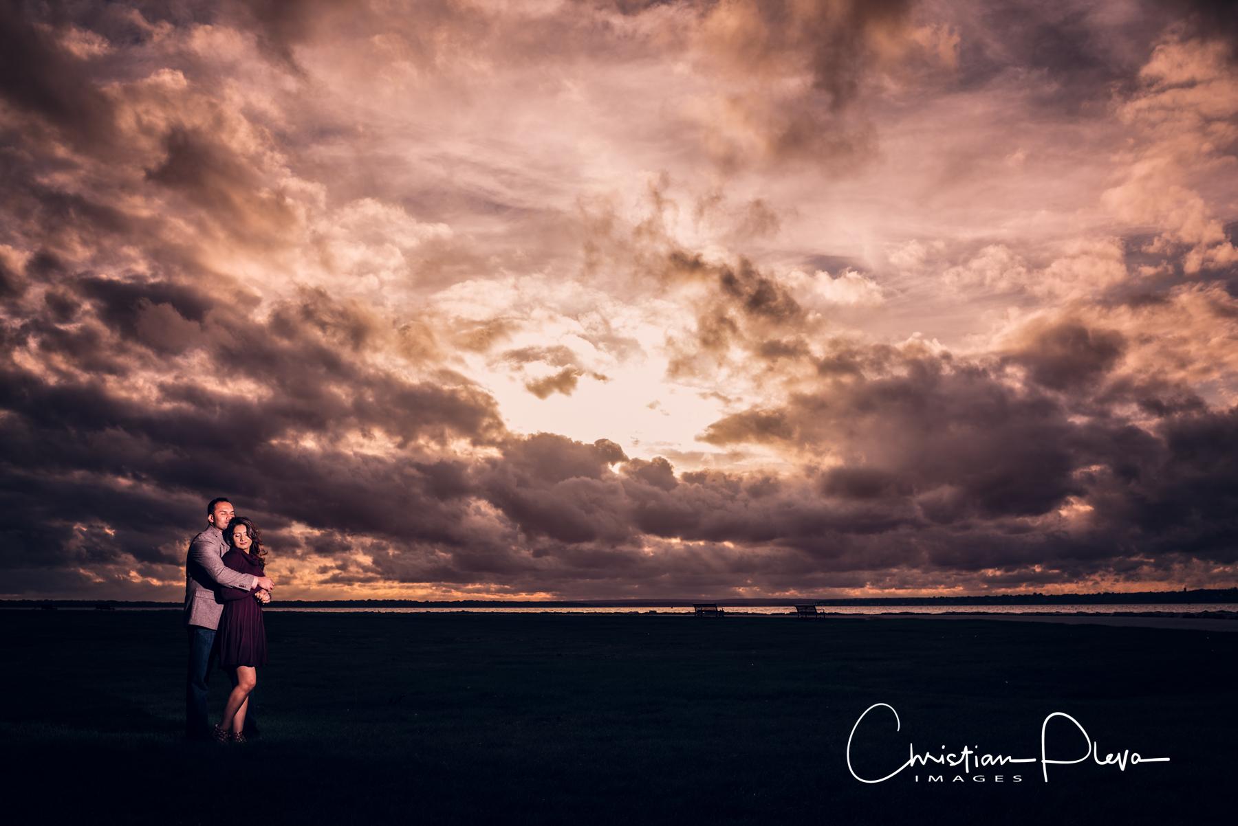 Boston Engagement Photography  S-8.jpg