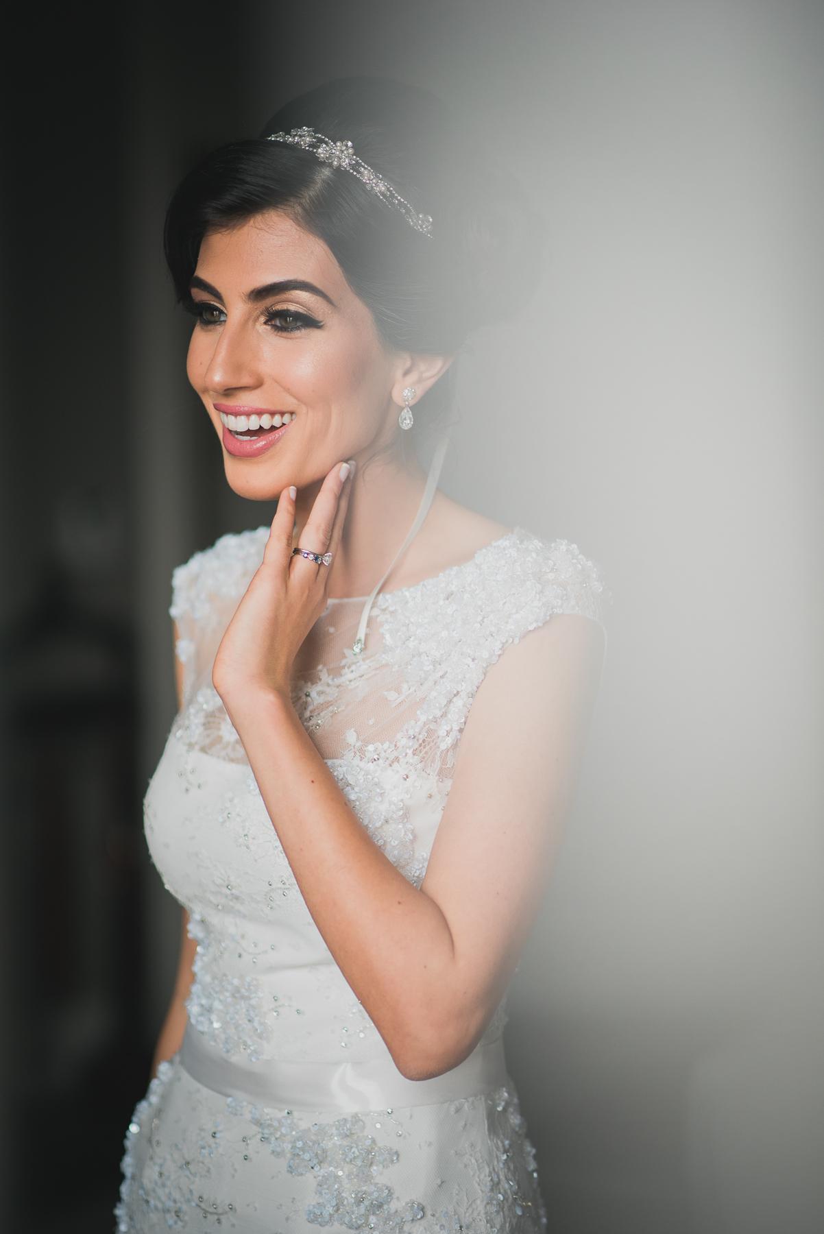 Badri-Wedding-53.jpg