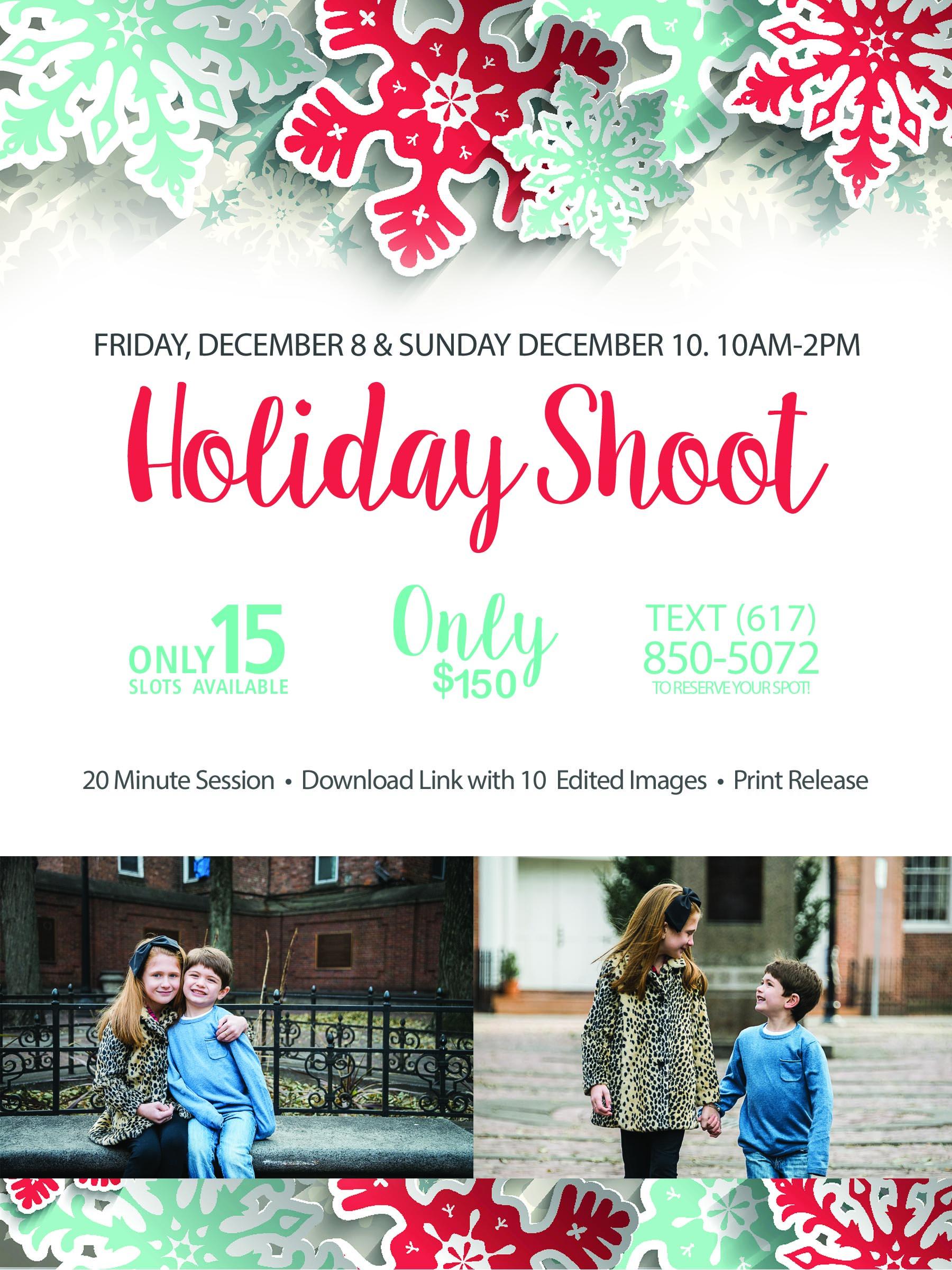 Holiday Shoot 1draft.jpg