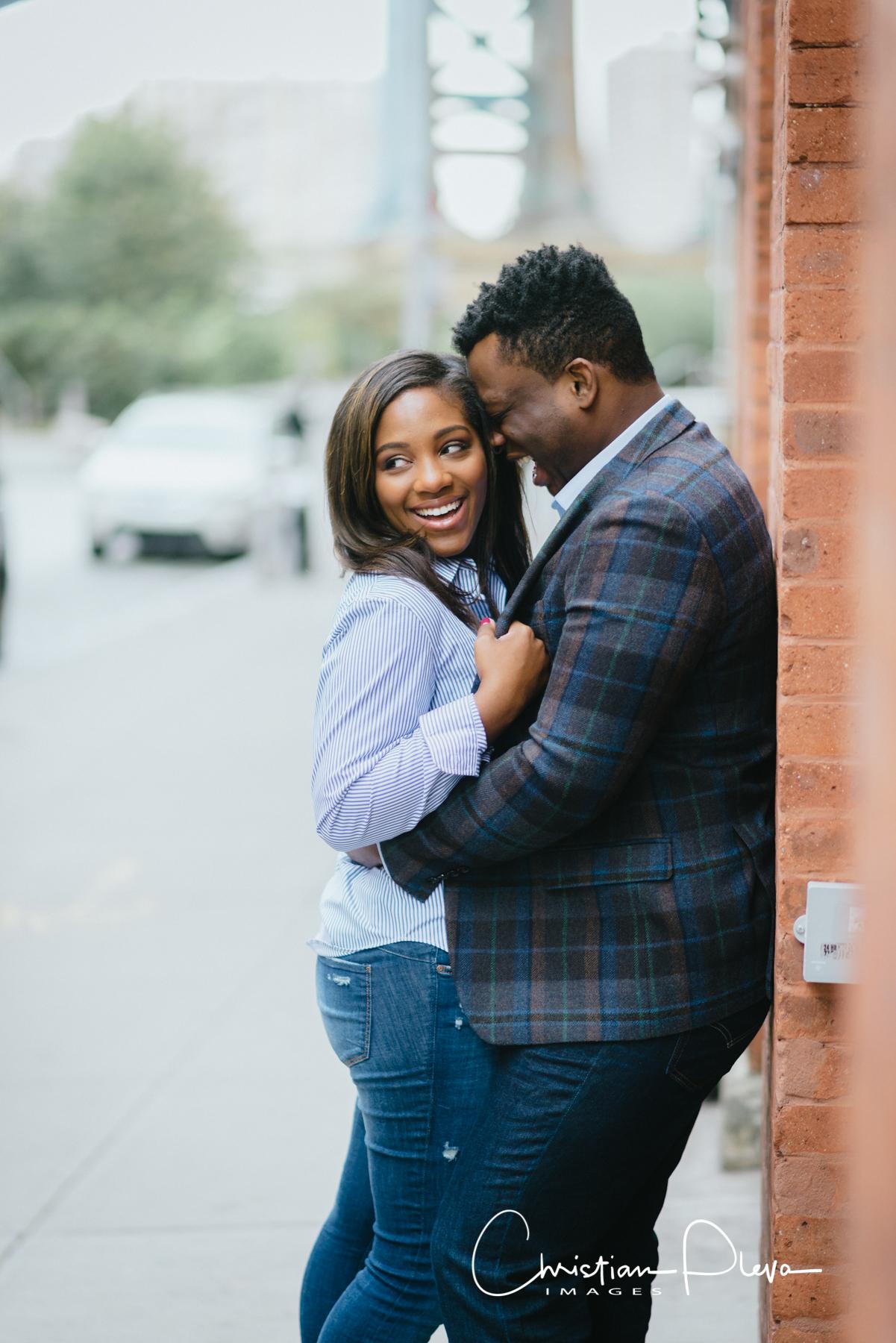 Boston Engagement Photography  D&J-5.jpg