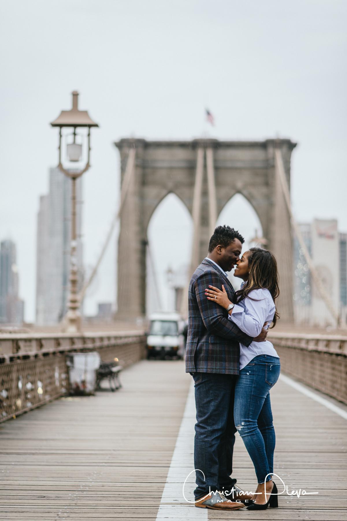 Boston Engagement Photography  D&J-11.jpg