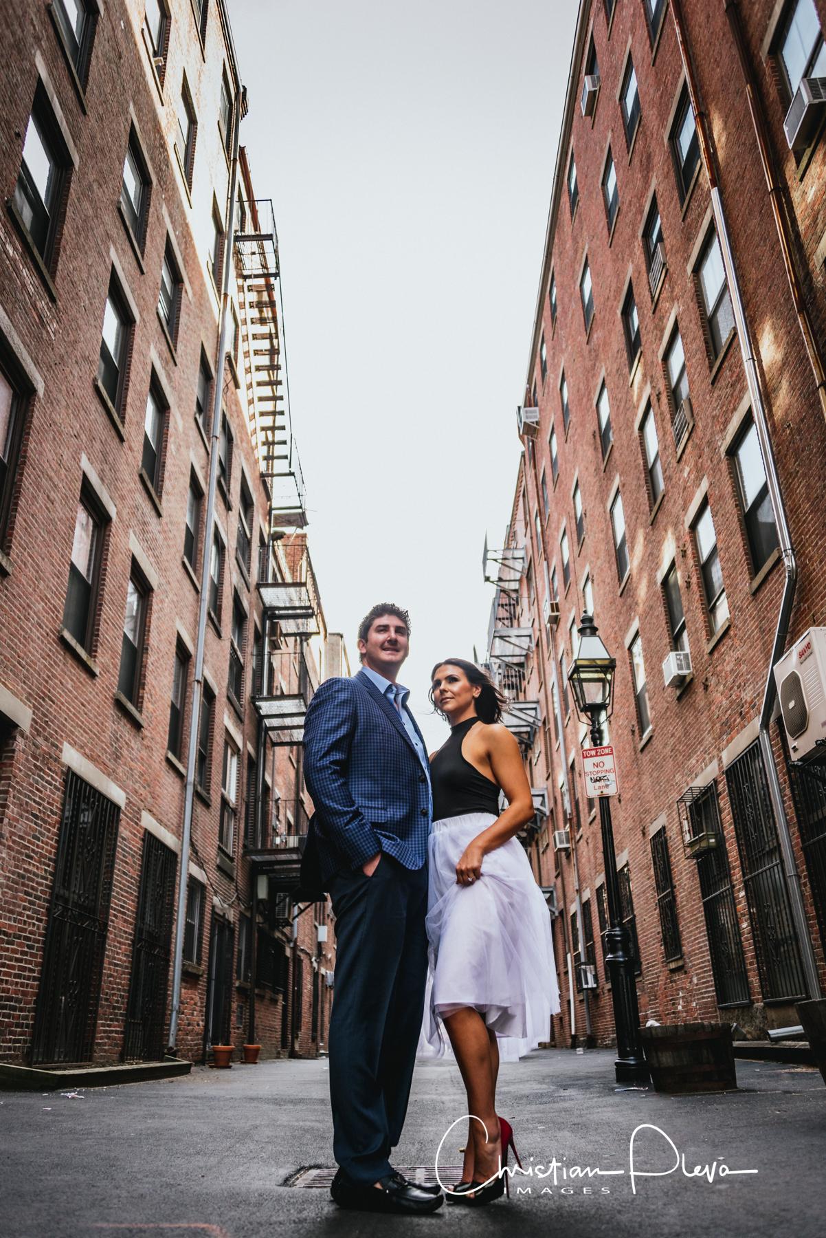 Boston Engagement Photography  T&L-1.jpg