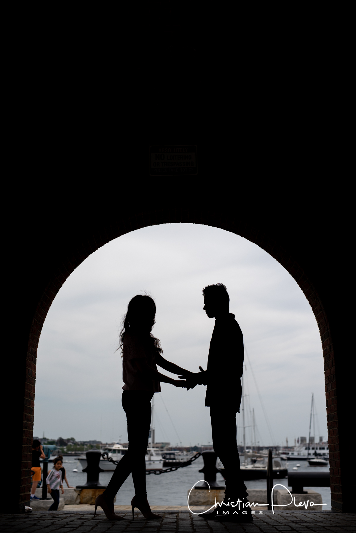 Boston Engagement Photography A&D-3.jpg