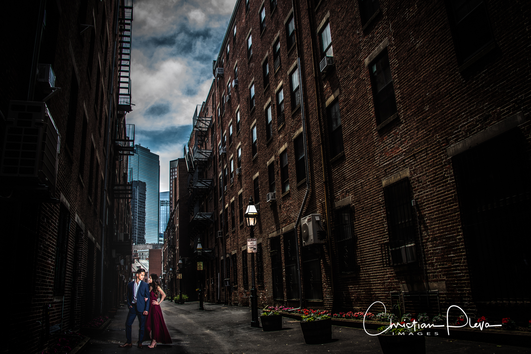 Boston Engagement Photography A&D-4.jpg