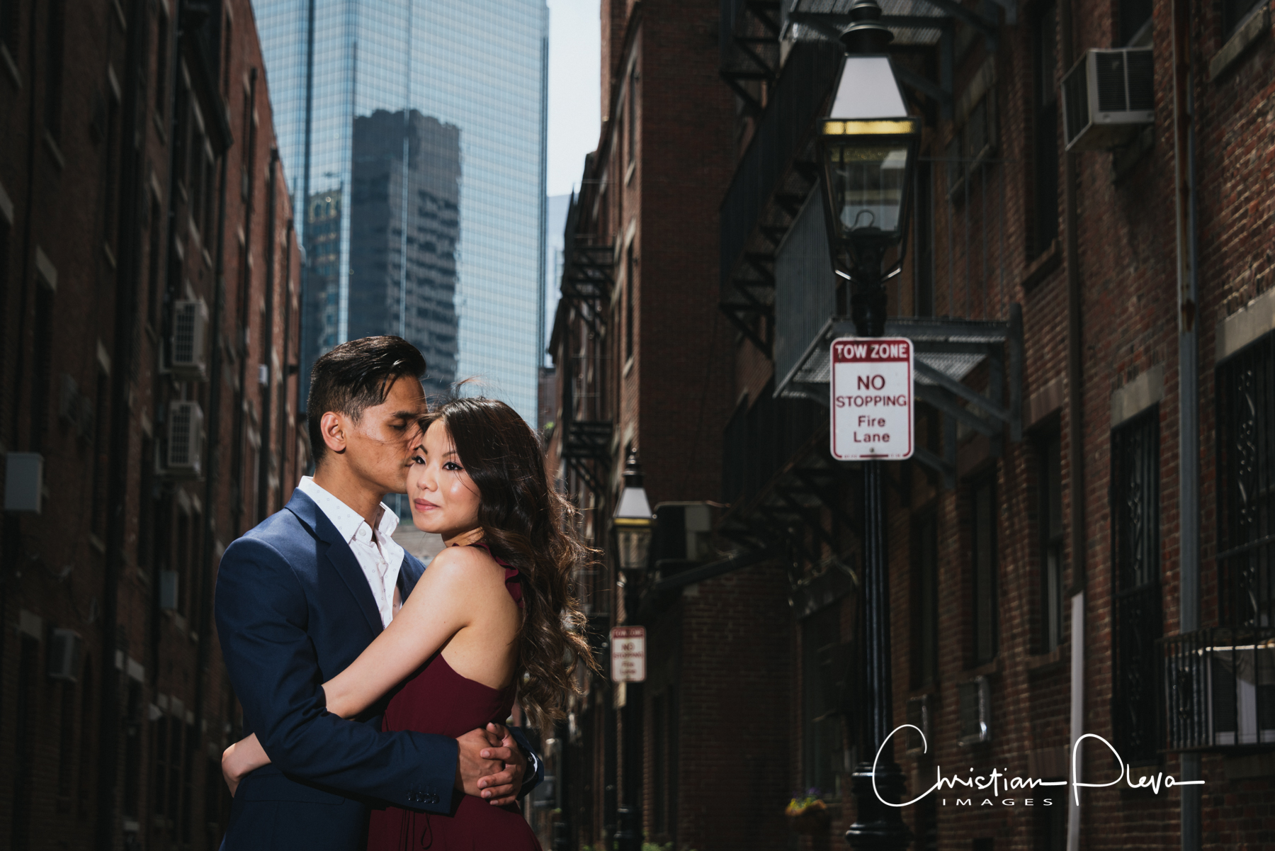 Boston Engagement Photography A&D-5.jpg