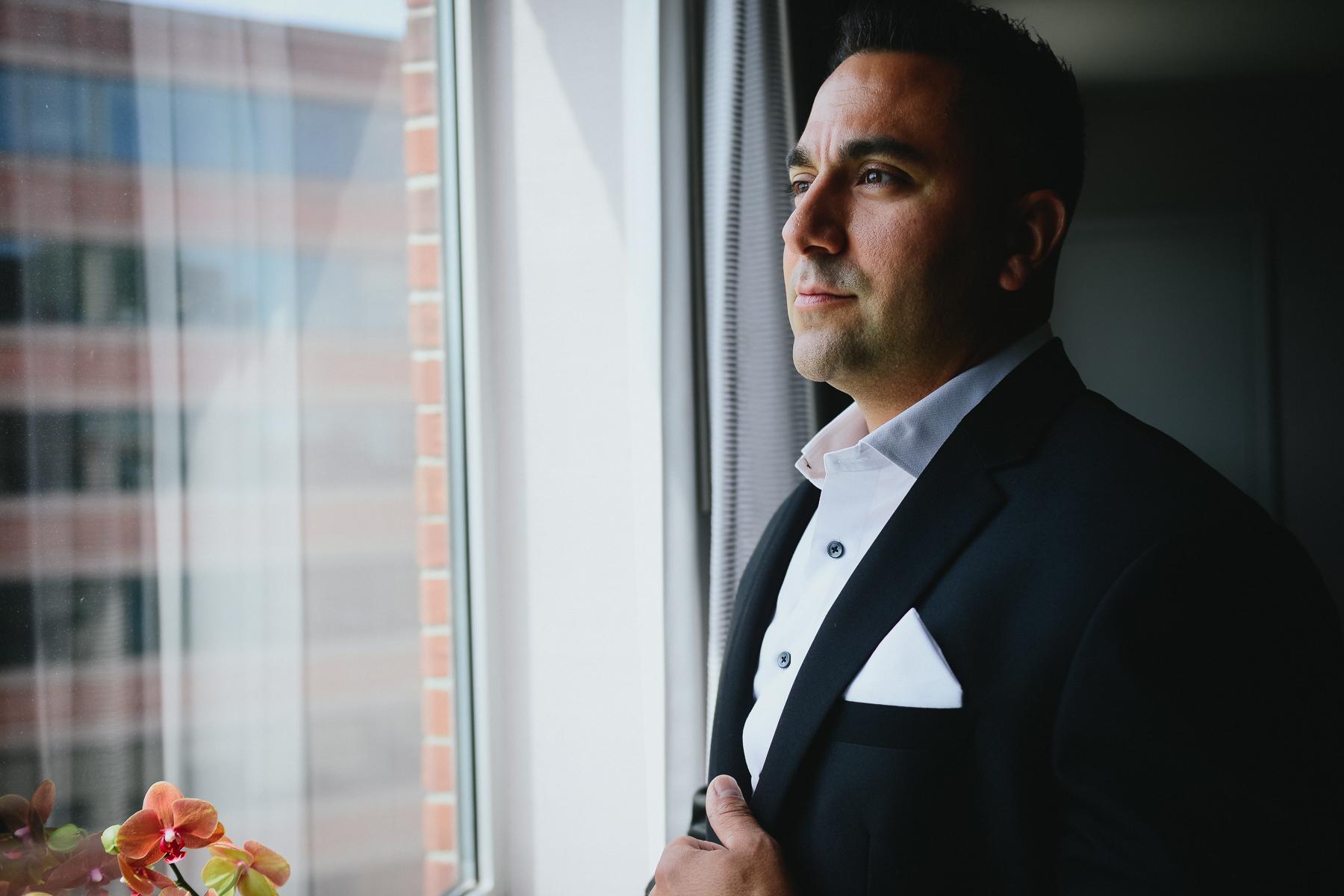 Boston Wedding Photographer Christian Pleva-11.jpg