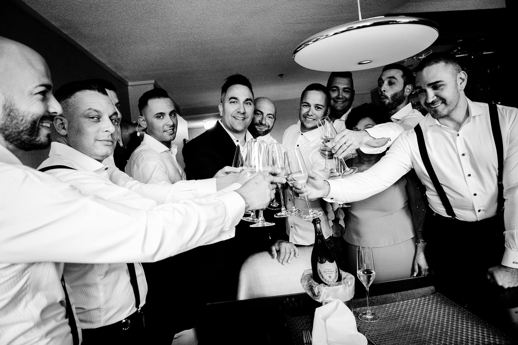 Boston Wedding Photographer Christian Pleva-14.jpg