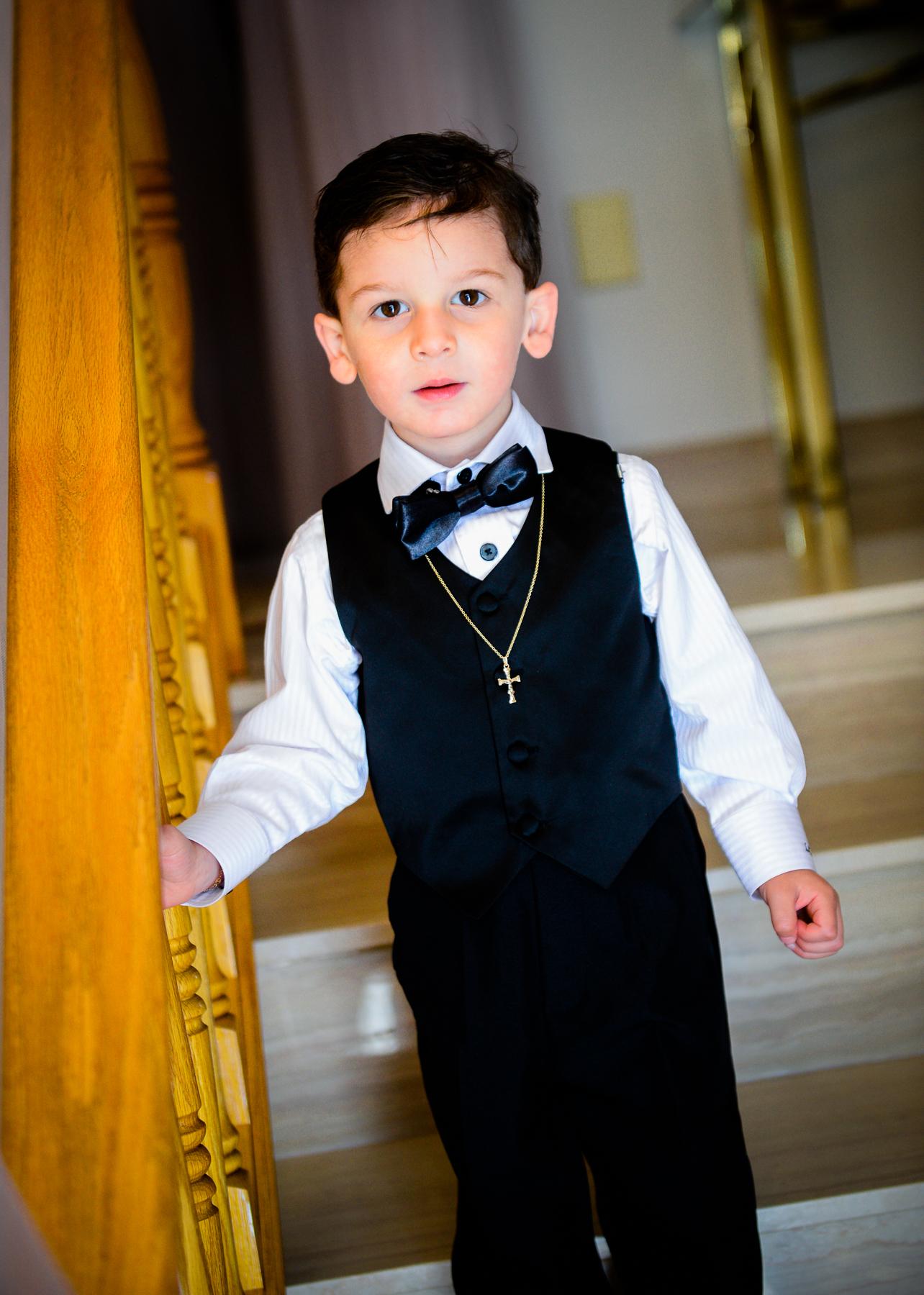 Boston Wedding Photographer Christian Pleva-18.jpg