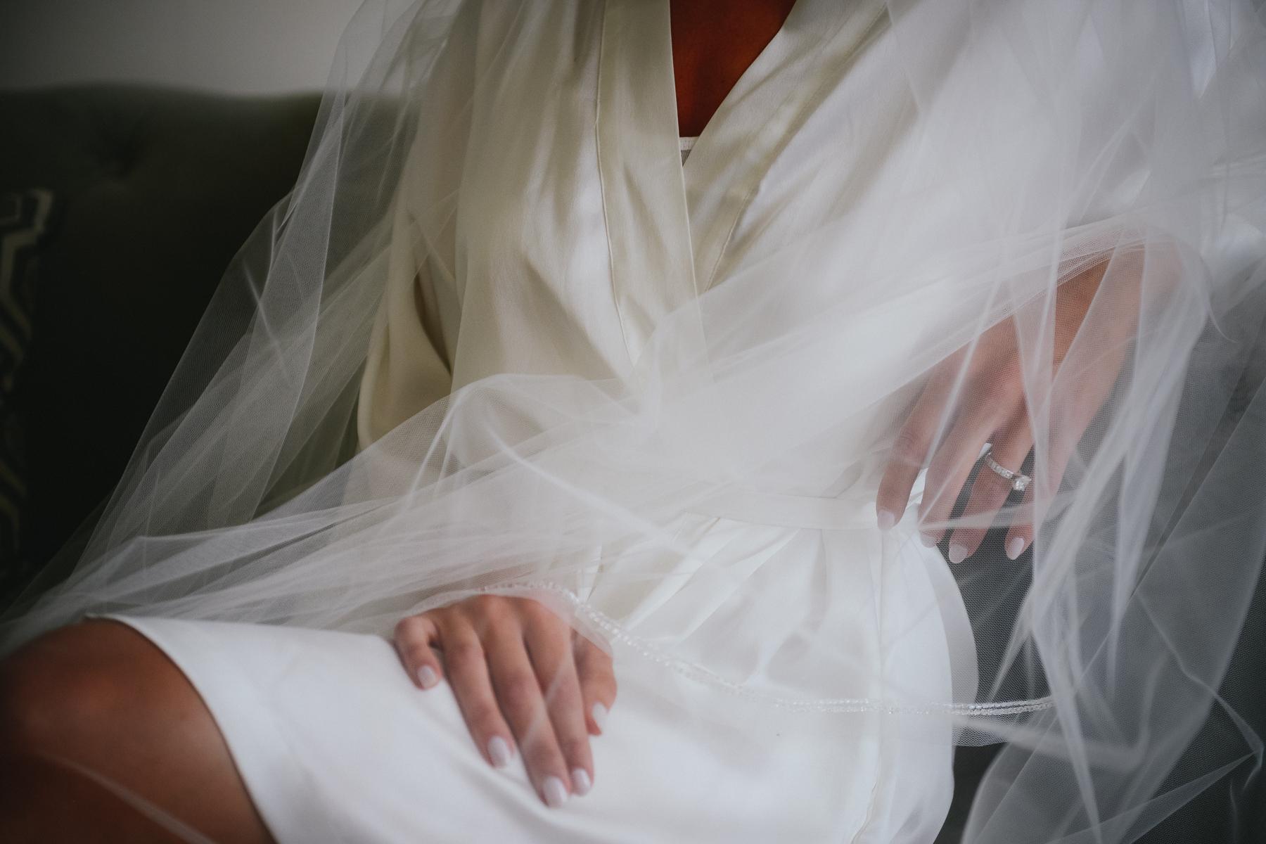 Boston Wedding Photographer Christian Pleva-27.jpg
