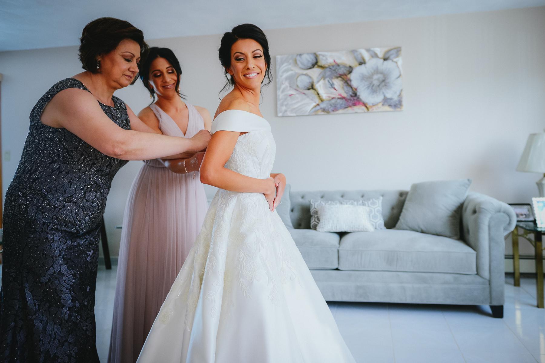 Boston Wedding Photographer Christian Pleva-28.jpg
