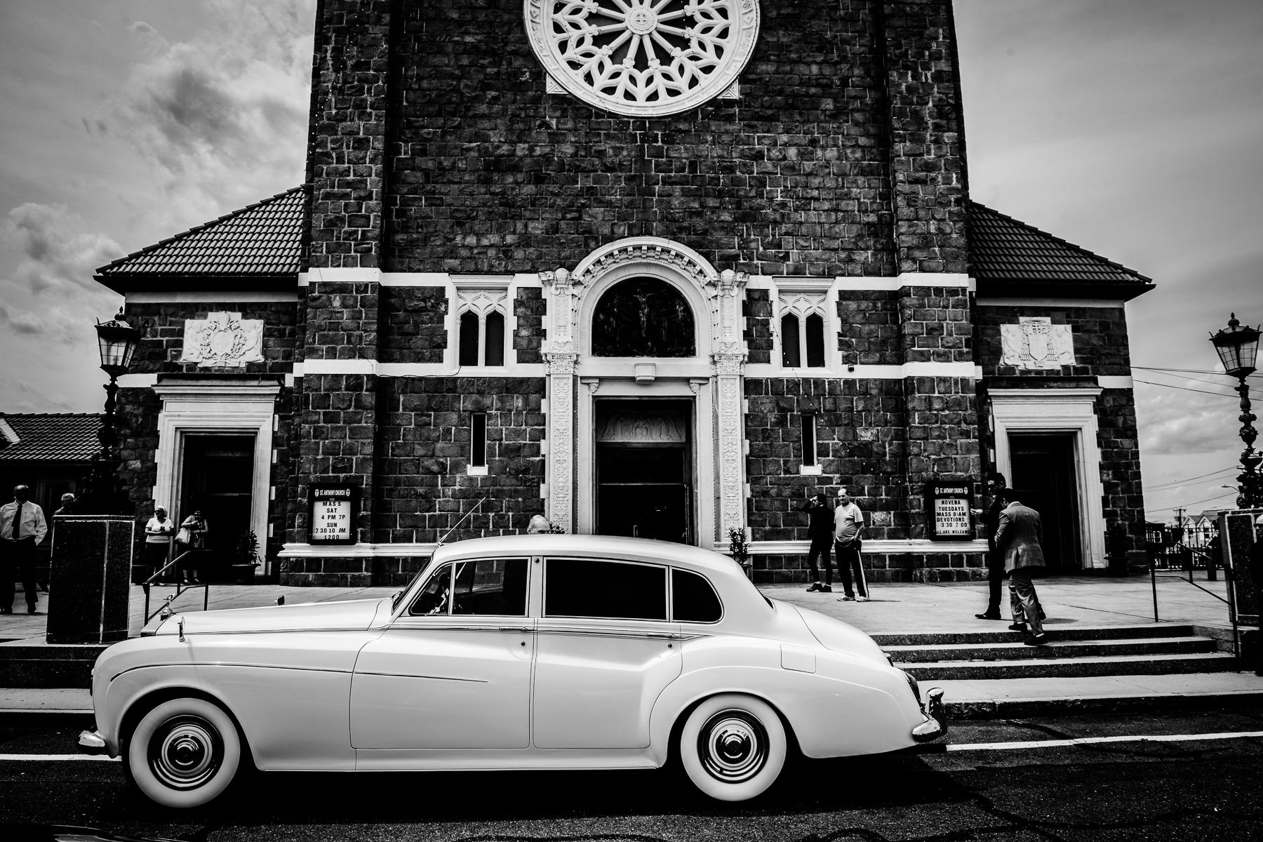 Boston Wedding Photographer Christian Pleva-45.jpg