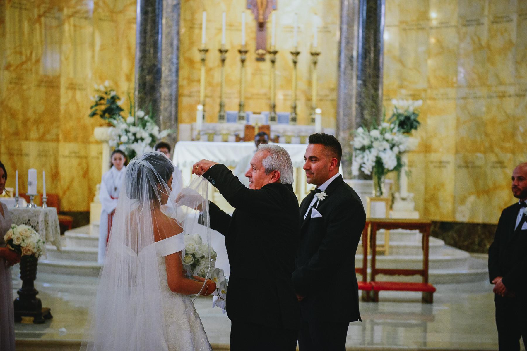 Boston Wedding Photographer Christian Pleva-50.jpg