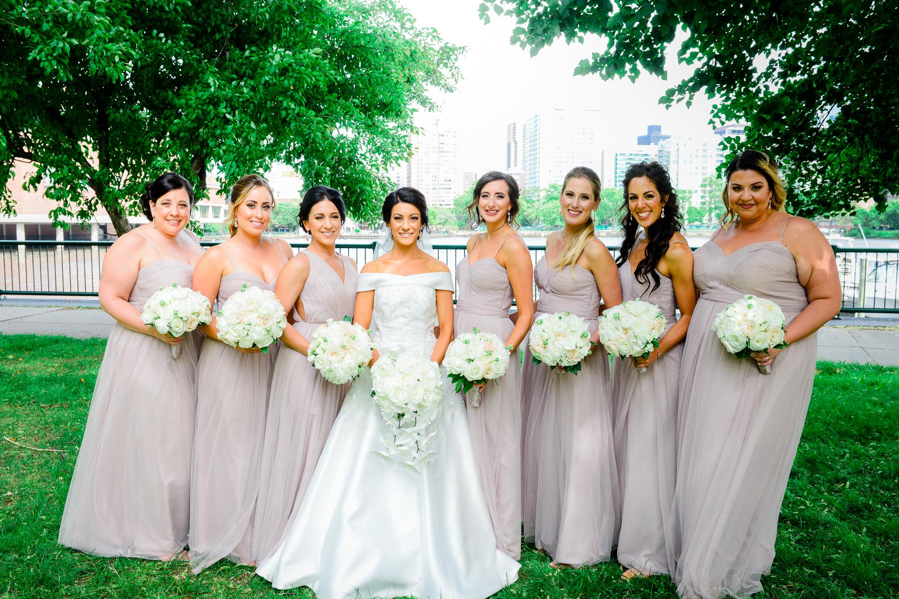 Boston Wedding Photographer Christian Pleva-67.jpg