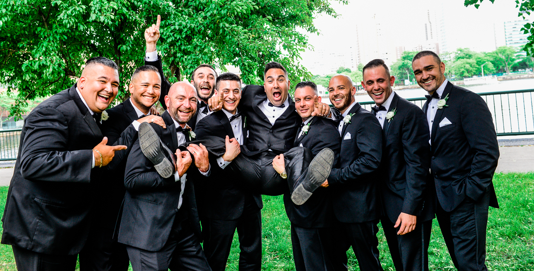 Boston Wedding Photographer Christian Pleva-69.jpg