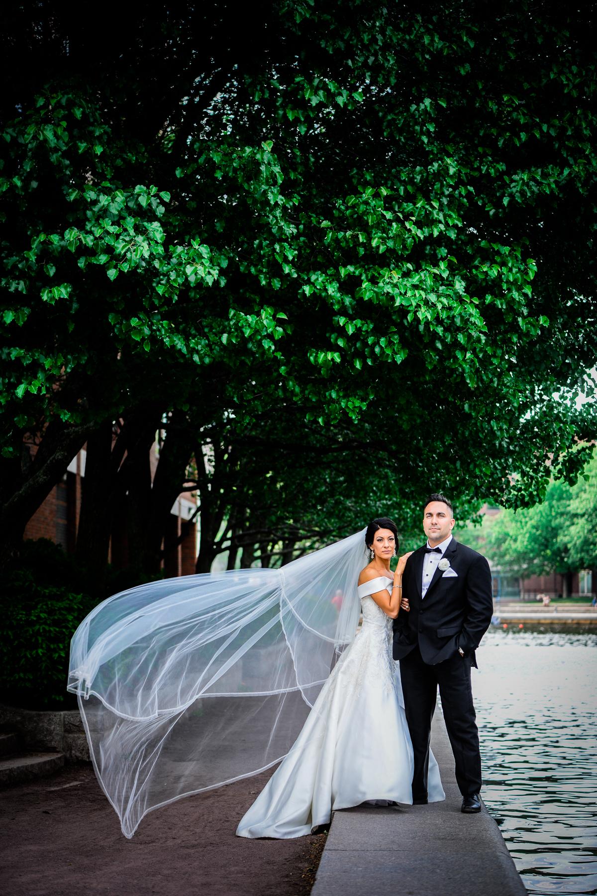 Boston Wedding Photographer Christian Pleva-75.jpg