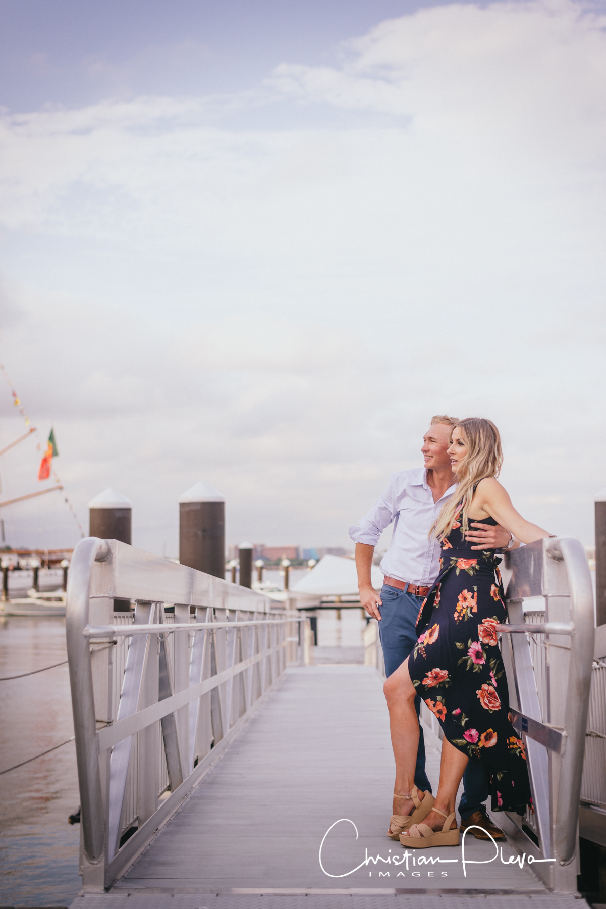 Boston Engagement Photography -8.jpg