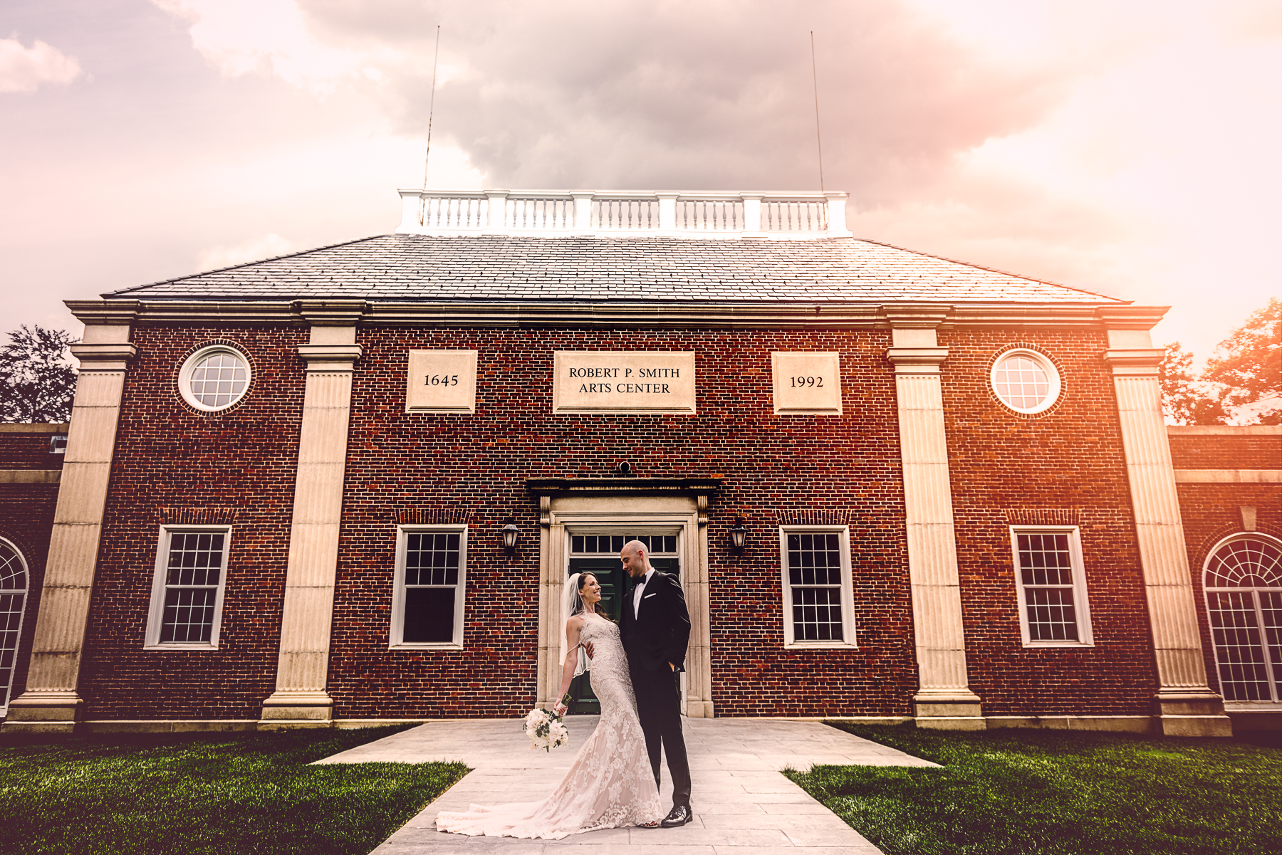 Boston Wedding Photographer DM-87.jpg