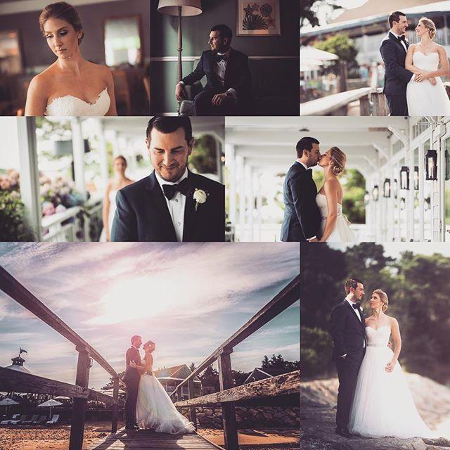 Beautiful wedding at Wequassett Resort with Jeremy and Melissa #wedding #newengland #capewedding #capecodwedding #dress #bestdayever #boston #bostonweddingphotographer #weddingphotographer #weddingphotography #wequassett #wequassettwedding