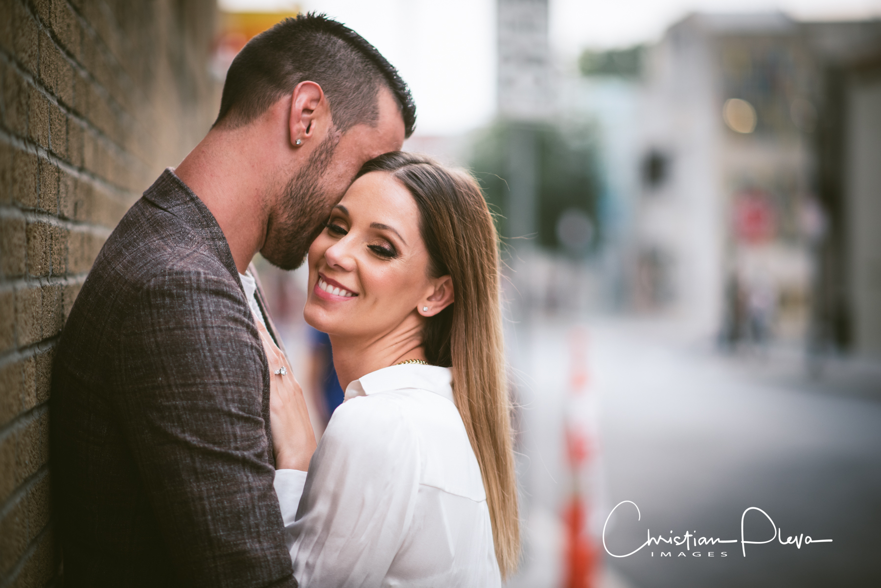 Boston Engagement Photography  C&J-6.jpg