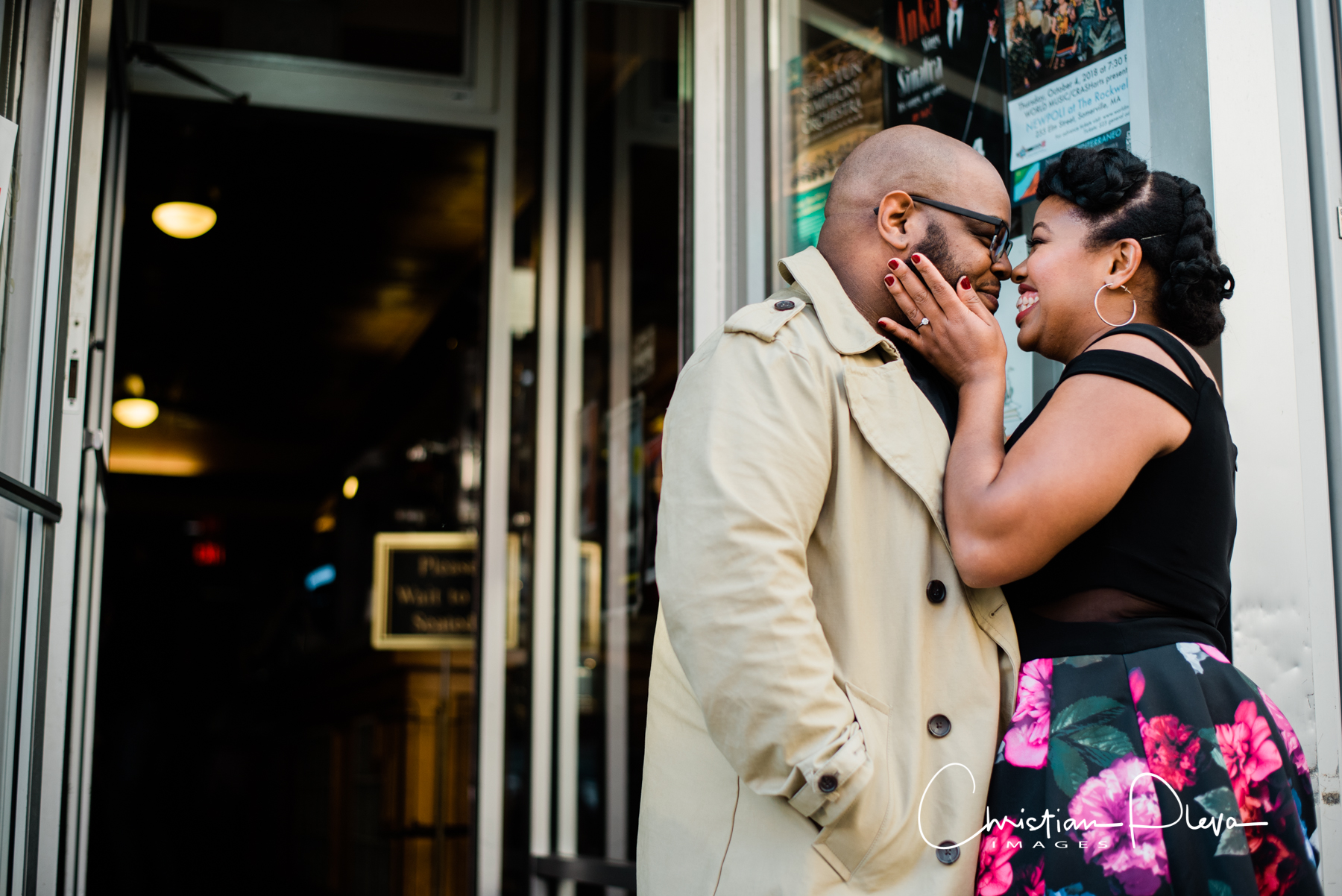 Boston Engagement Photography S&D-2.jpg