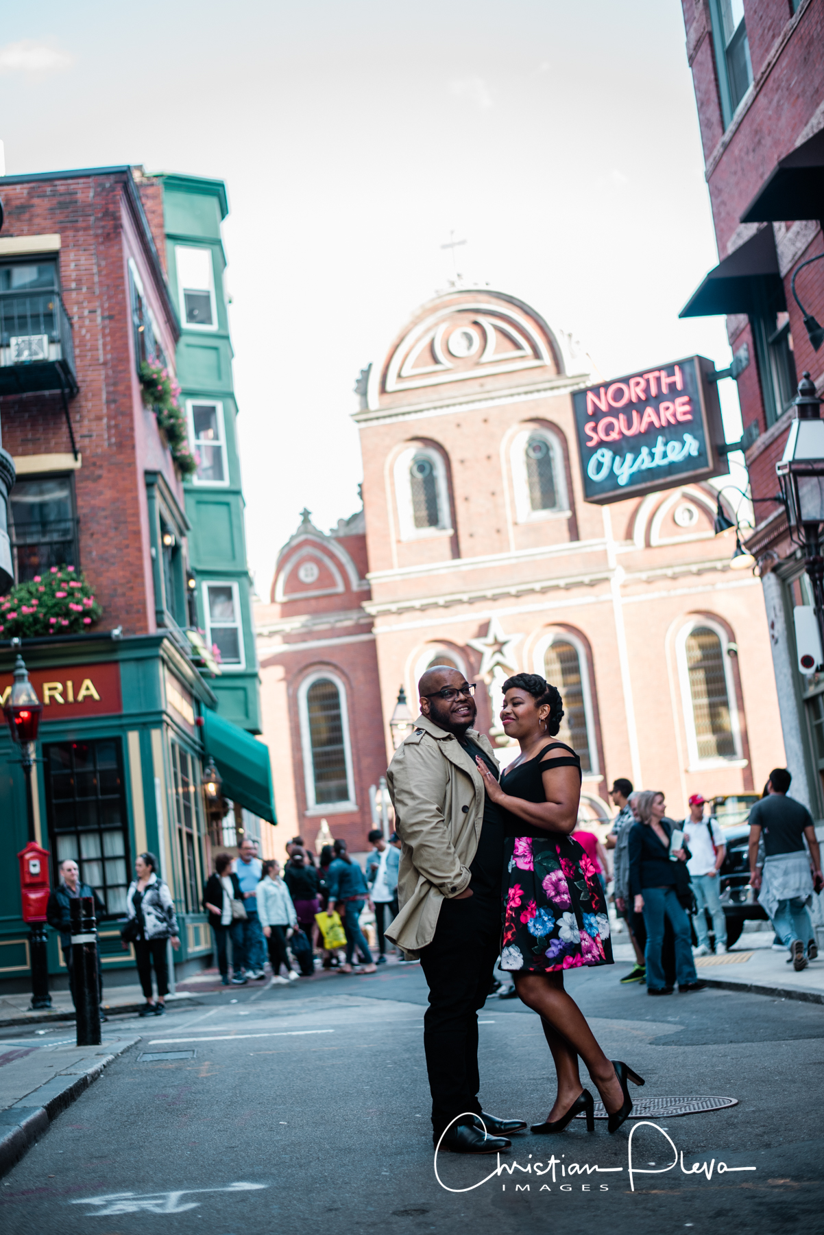 Boston Engagement Photography S&D-3.jpg