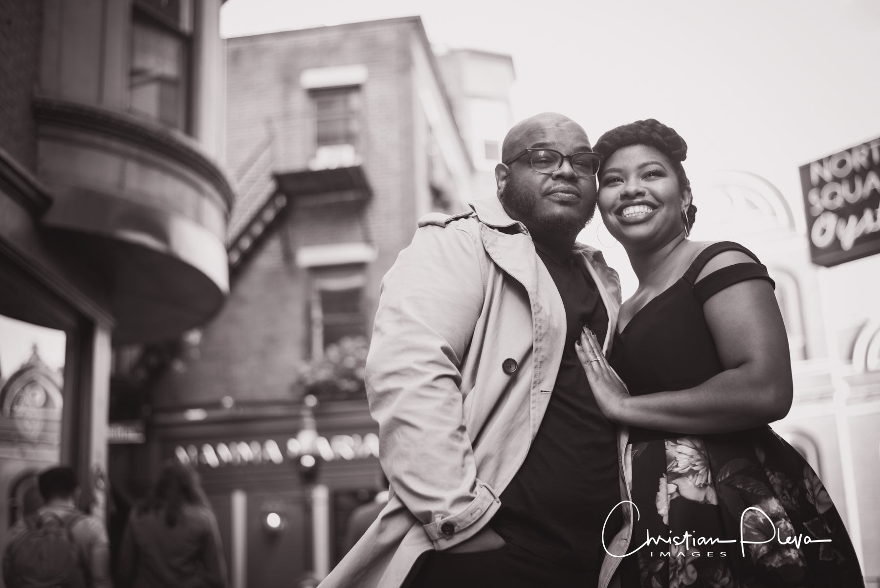 Boston Engagement Photography S&D-4.jpg