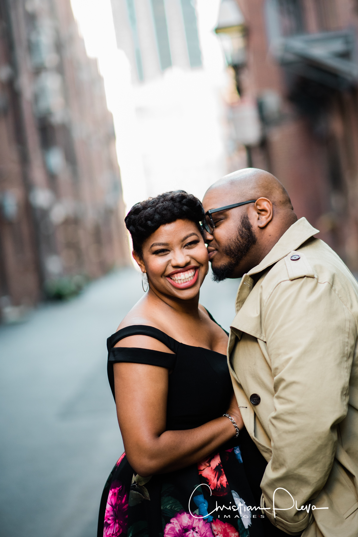 Boston Engagement Photography S&D-5.jpg