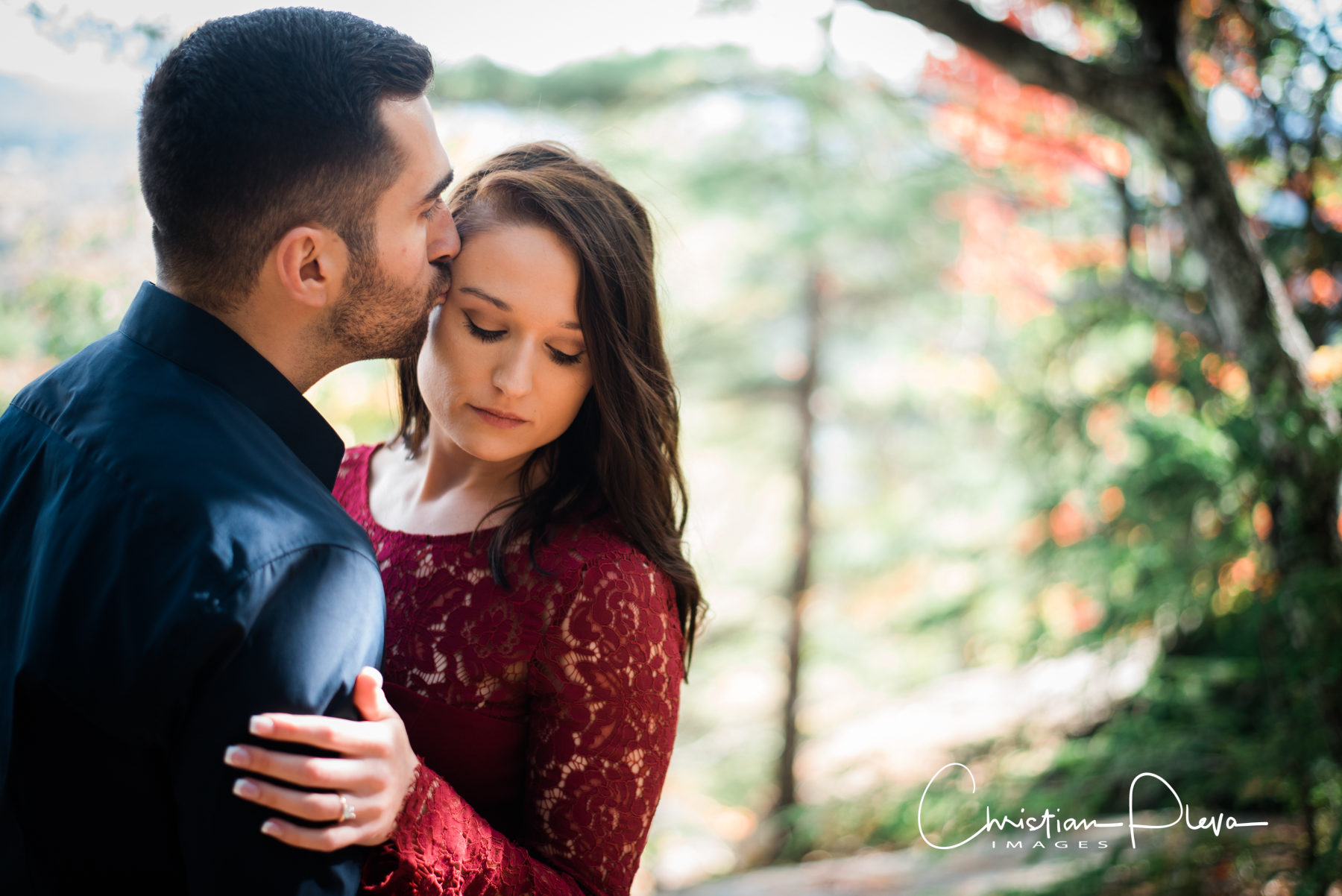 Boston Engagement Photography  B&A-2.jpg