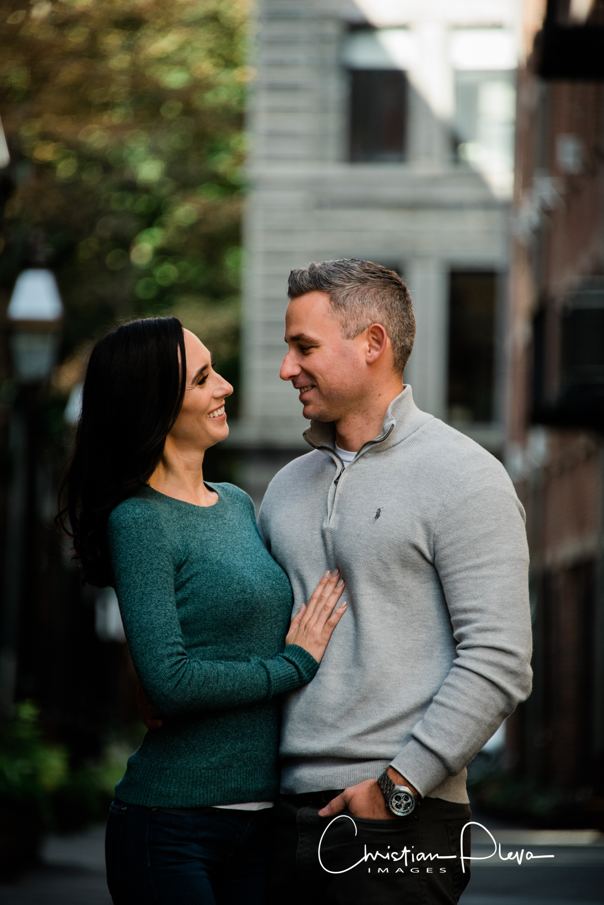 Boston Engagement Photography  H&P-1.jpg