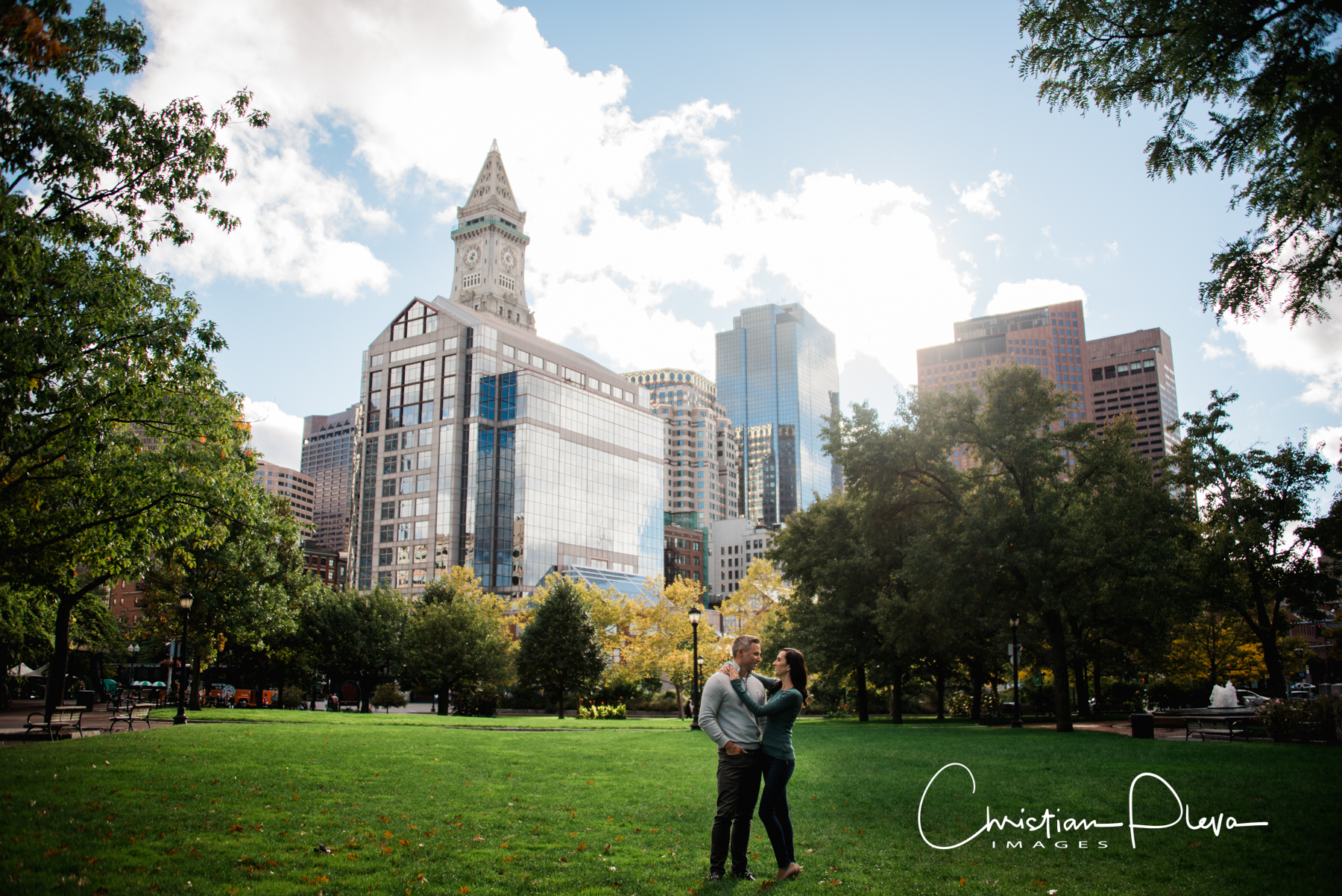 Boston Engagement Photography  H&P-2.jpg