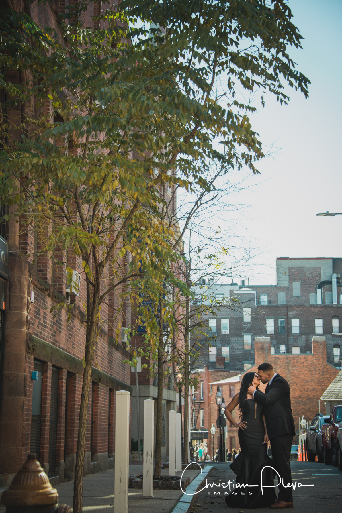 Boston Engagement Photography  R&J-5.jpg