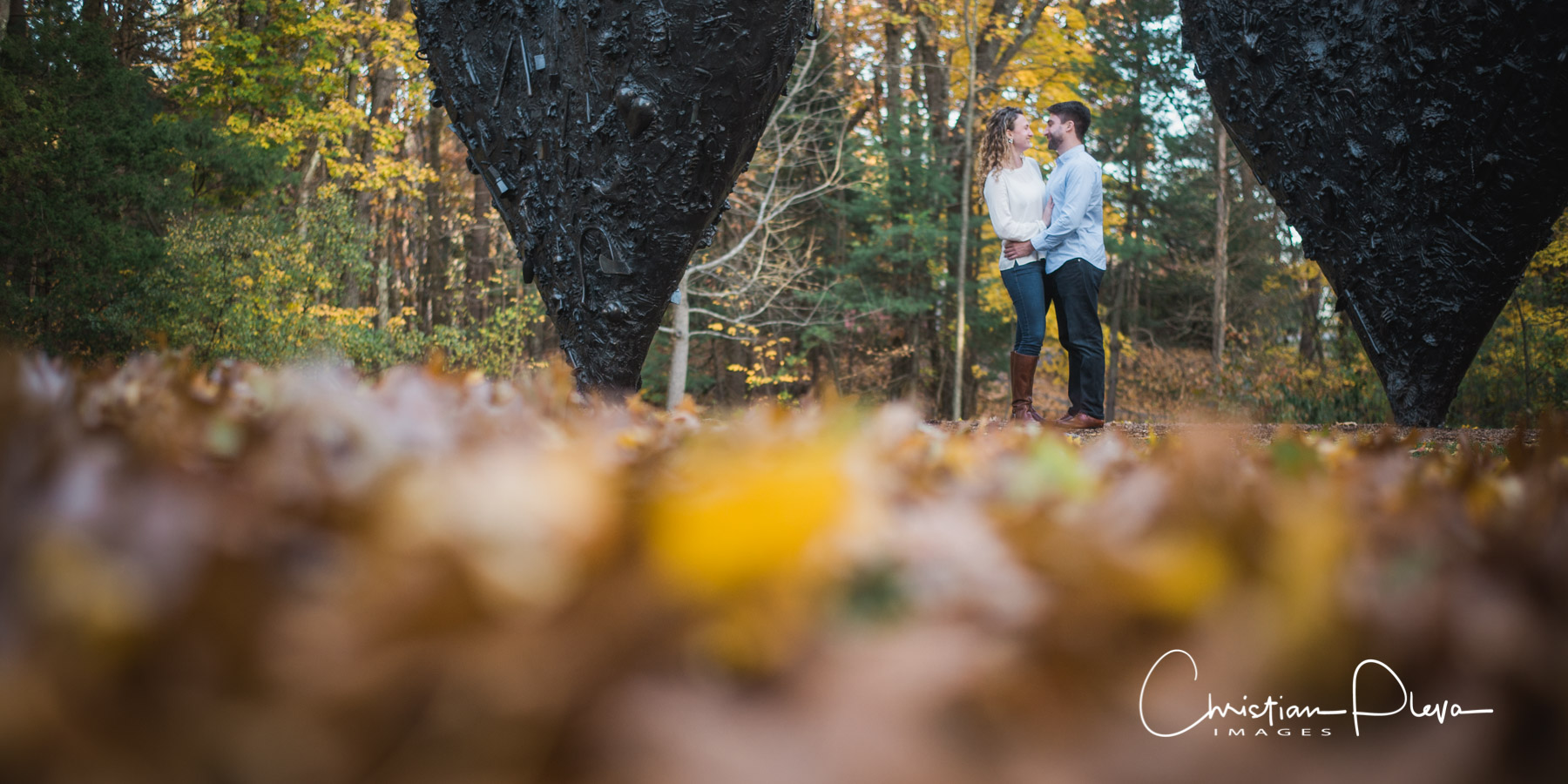 Boston Engagement Photography  M&B-1.jpg