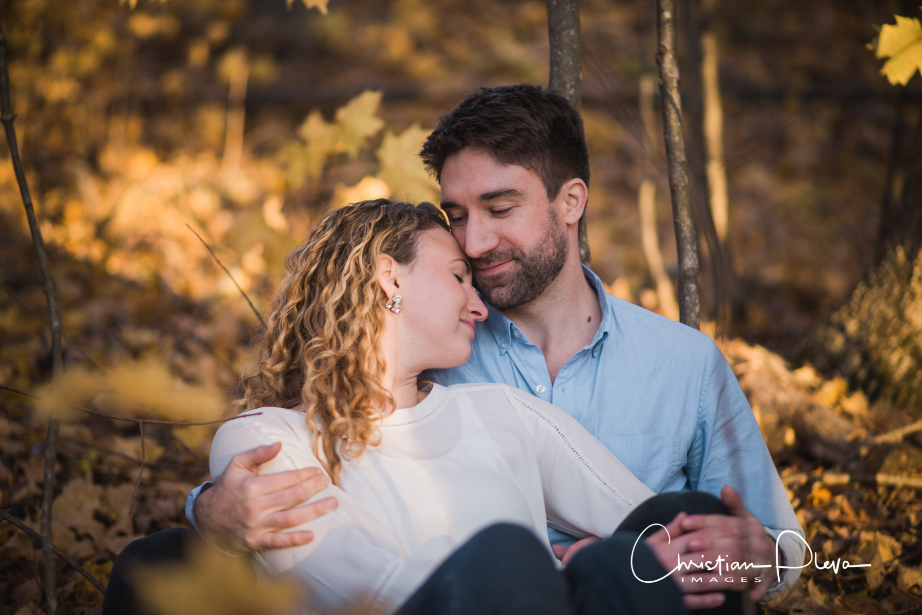 Boston Engagement Photography  M&B-3.jpg