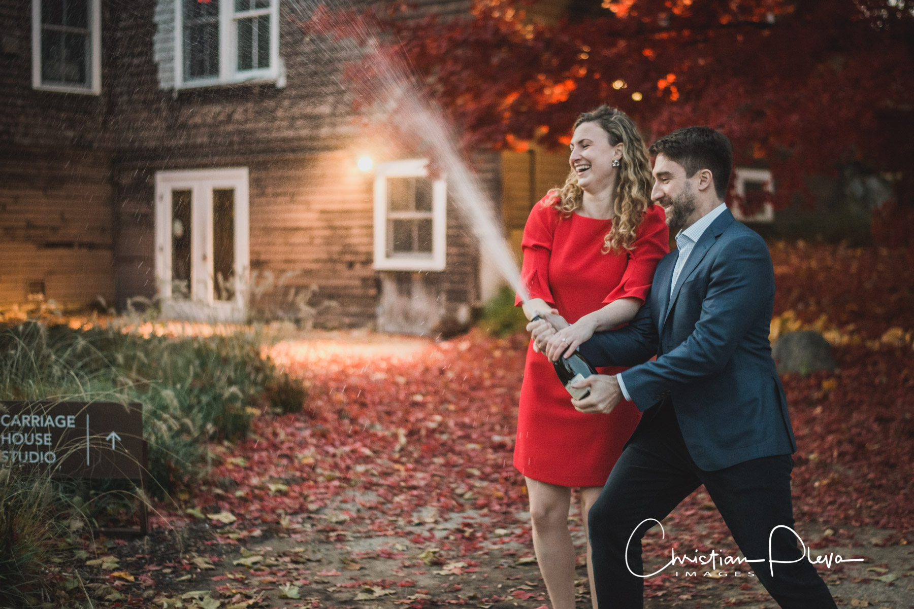 Boston Engagement Photography  M&B-7.jpg