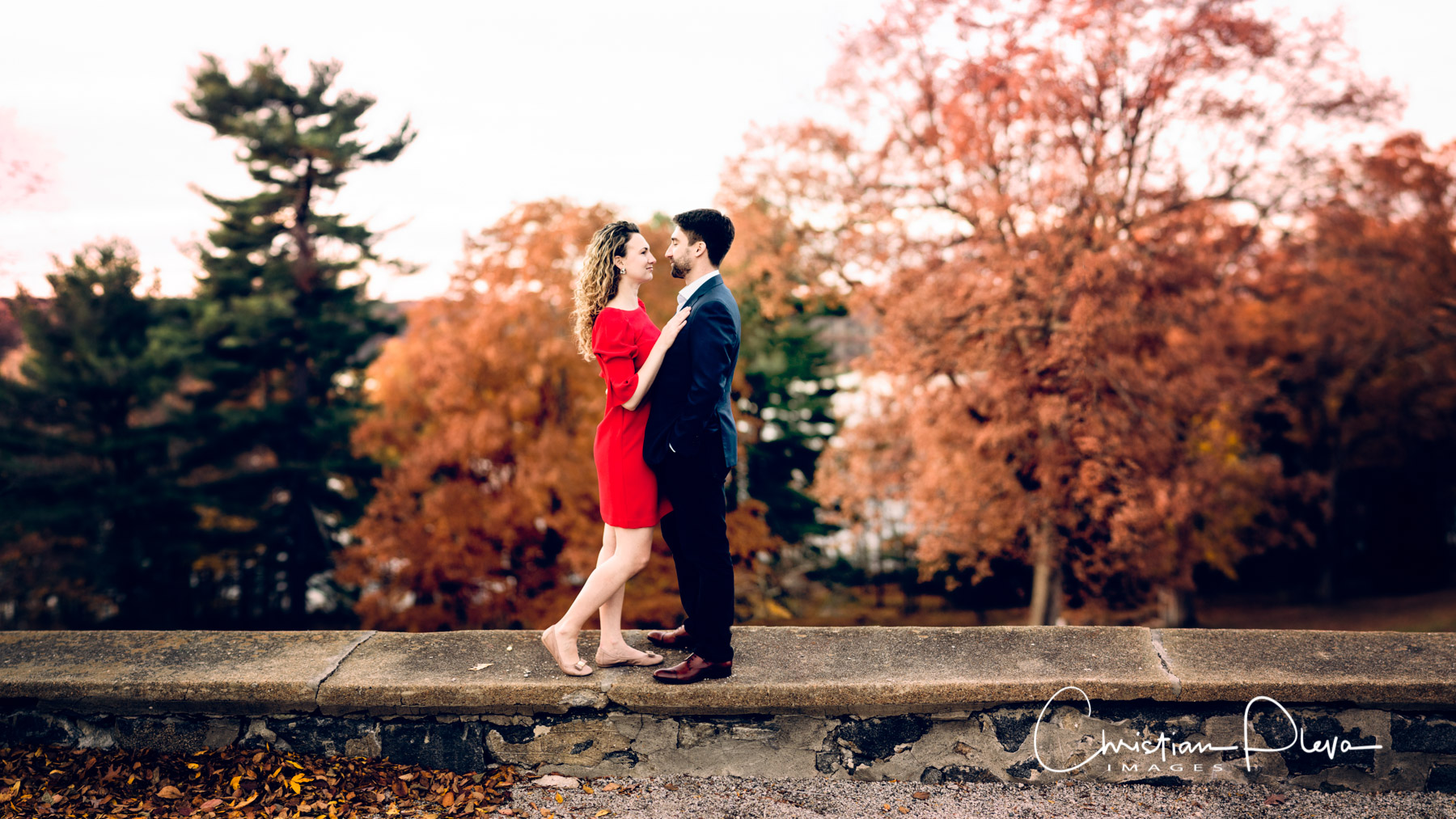 Boston Engagement Photography  M&B-1-2.jpg