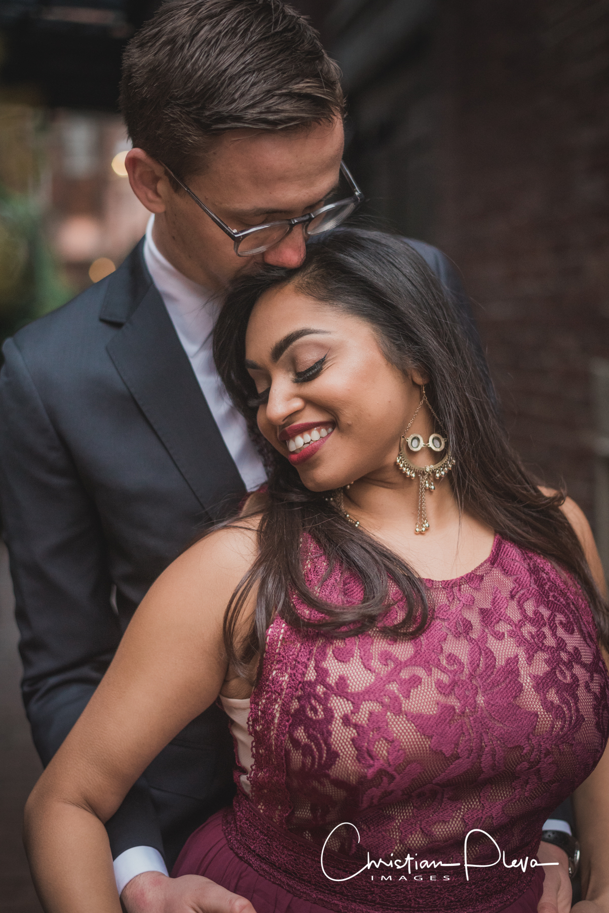 Boston Engagement Photography -6.jpg
