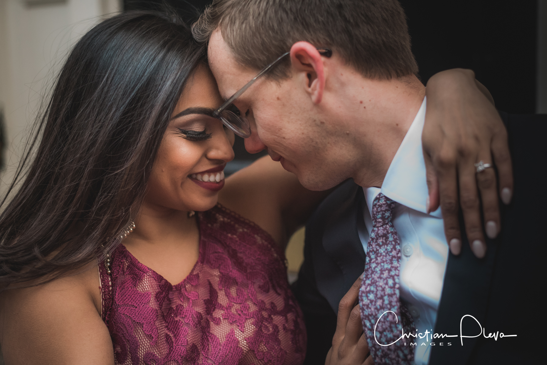 Boston Engagement Photography -7.jpg