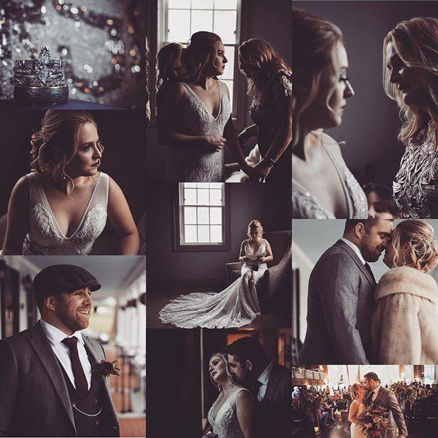 Incredible #wedding this weekend with Rebecca and Brendan #boston #bostonwedding #bostonweddingphotographer #photographer #weddingphotography #bestdayever #nikond810 @mrspleva