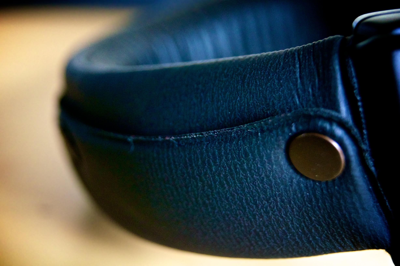 Beyerdynamic DT 880 Pro Headband