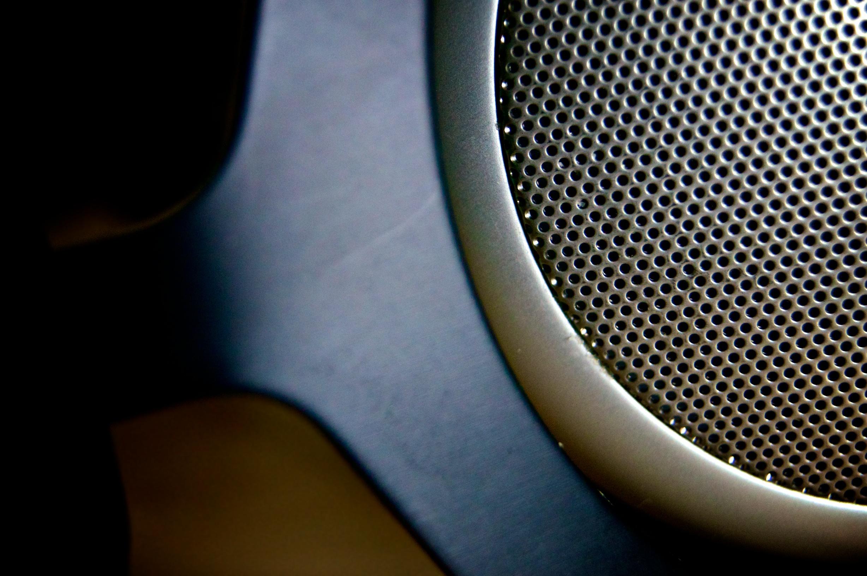 Beyerdynamic DT 880 Pro Speaker