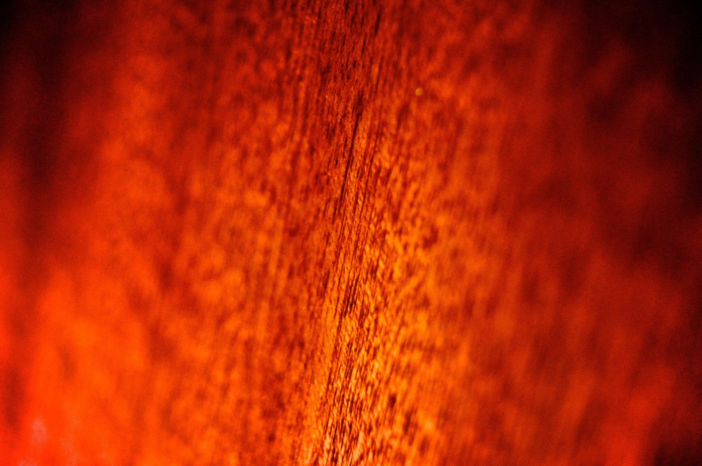 Tanglewood Acoustic Guitar Grain