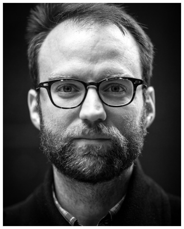 Gabe_Hauser_portrait.jpg