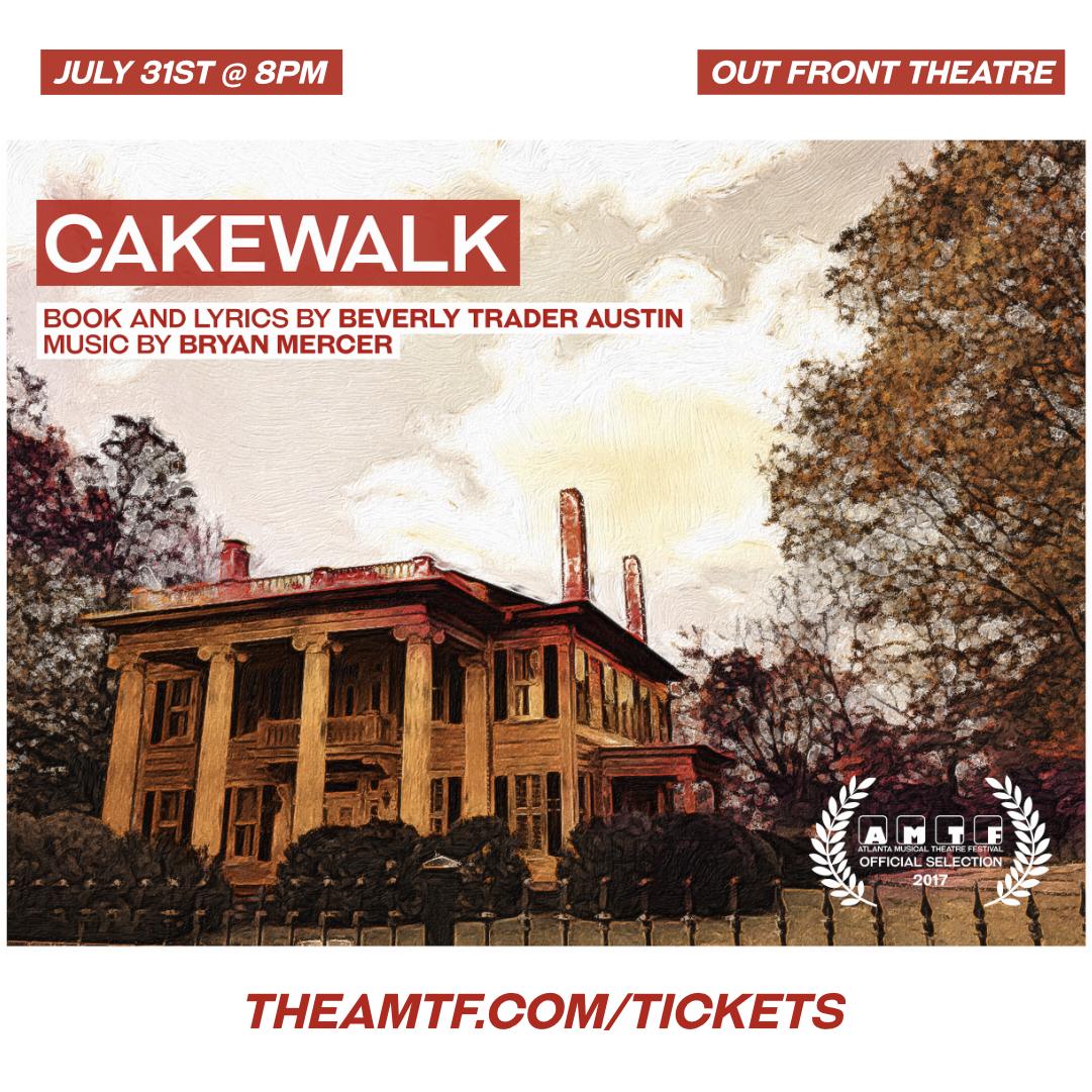 Cakewalk - IG.jpg