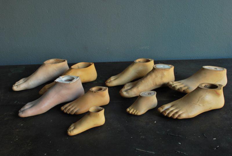 prostheticfoot01.jpg
