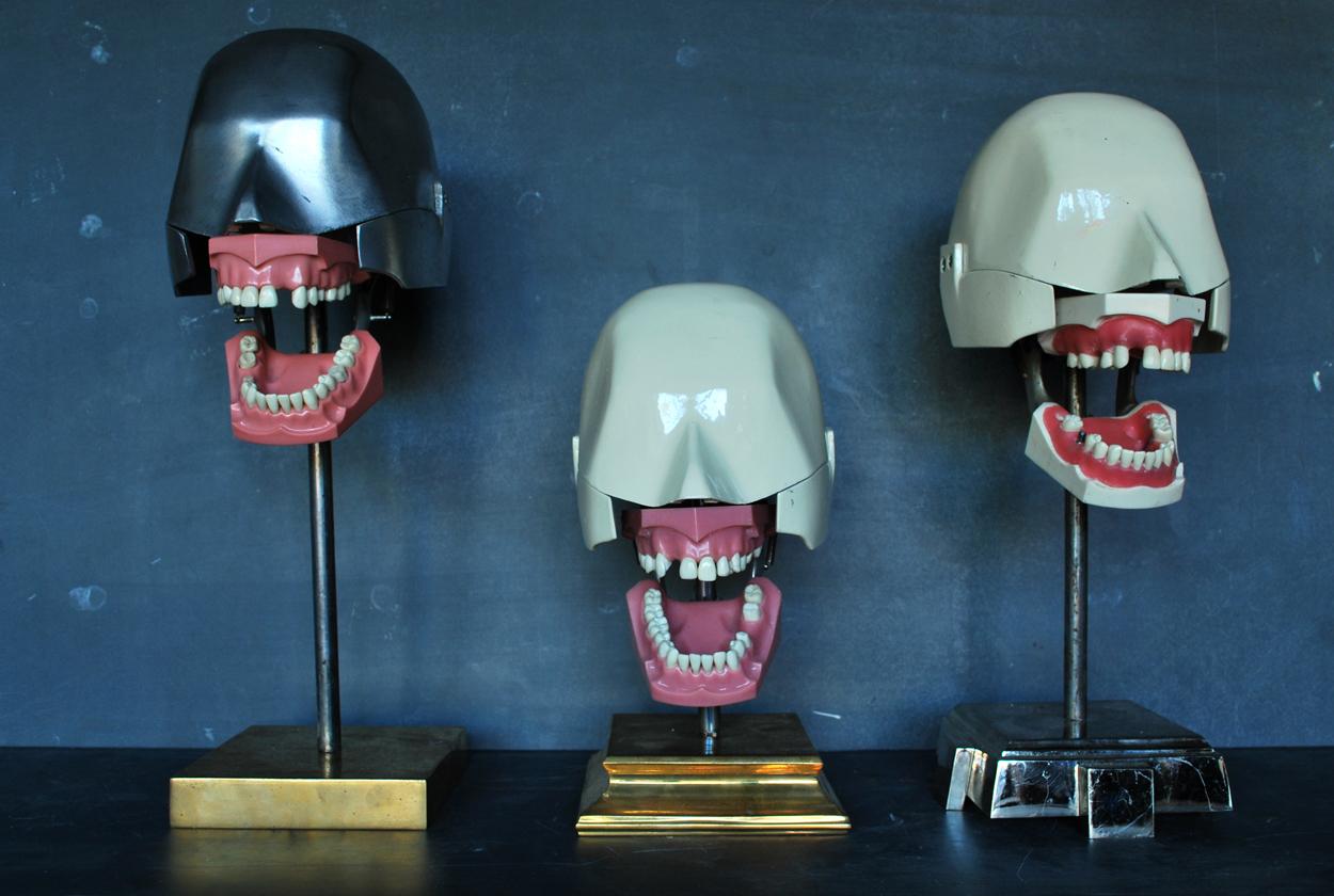 metal_dental_head_03.jpg