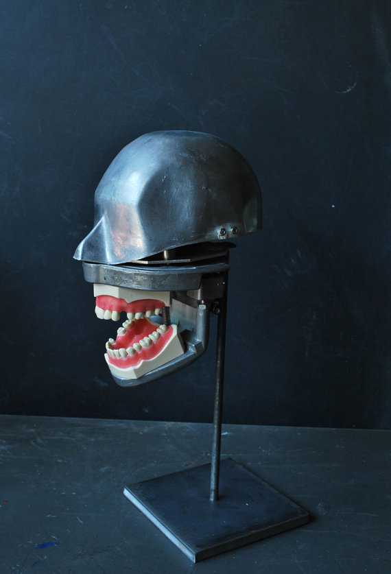 dental_aluminum_head01.jpg