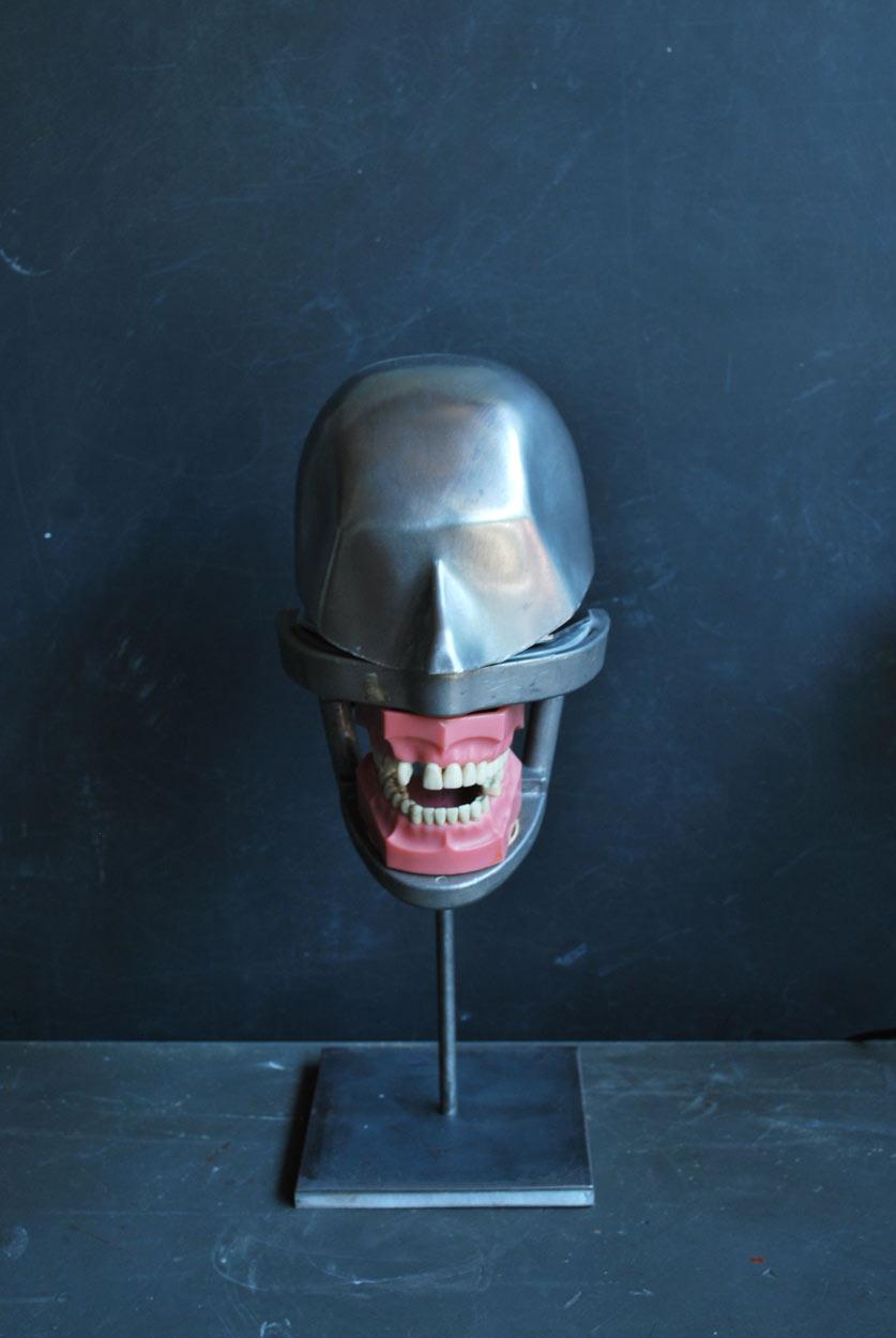 dental_manikin_agentgallery_p_01.jpg